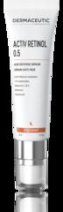 Dermaceutic Active Retinol 0.5