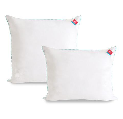 Подушка Коллекция  Перси  микрофибра