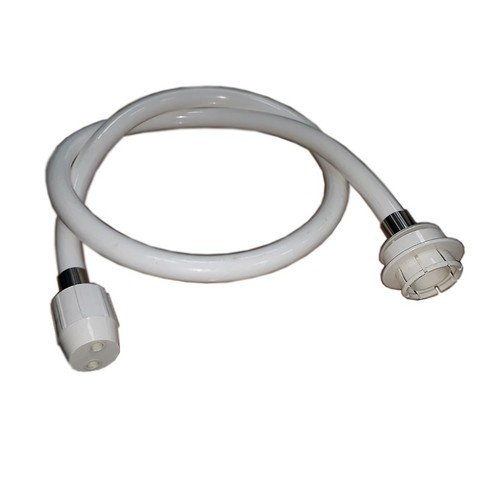 Гидромассажный шланг для противотока STP, длина 1,5м POOLKING