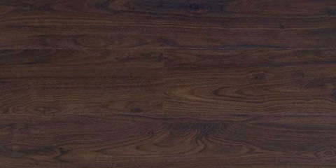 Ламинат Clix Floor Excellent Венге Африканский CXT 144