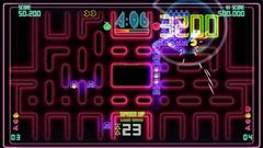 Pac Man: Championship Edition DX + All you can eat pack (для ПК, цифровой ключ)