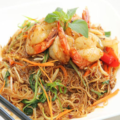 https://static-sl.insales.ru/images/products/1/6440/61913384/spicy_tom_yum.jpg