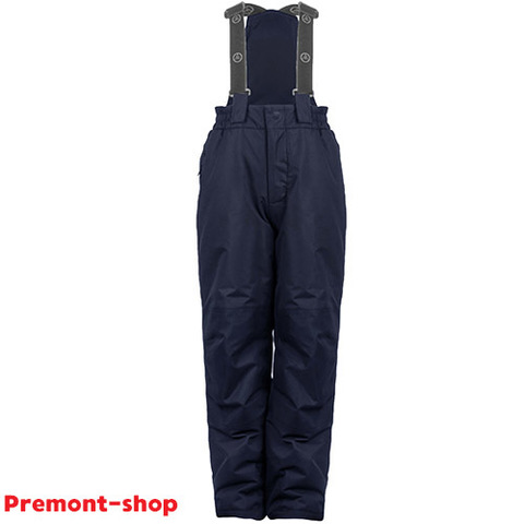 Комплект куртка и брюки Premont Парк Лафонтен WP82208