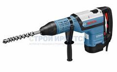 Перфоратор с патроном SDS-max Bosch GBH 12-52 D (0611266100)