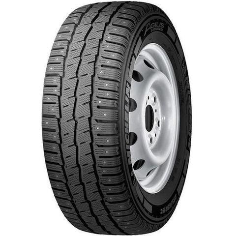 Michelin Agilis X-Ice North 215/70 R15C 109/107R шип