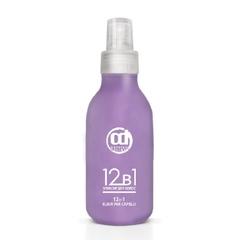 Constant Delight, 12 в 1 эликсир для волос, 200 мл