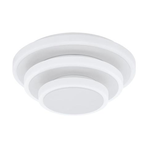 Светодиодный настенно-потолочный светильник  Eglo ELGVERO 98676