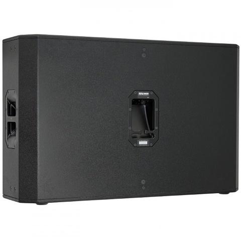 Акустические системы активные KV2Audio SL412