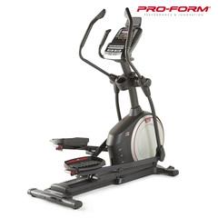 Эллиптический тренажер PRO-FORM Endurance 920 E