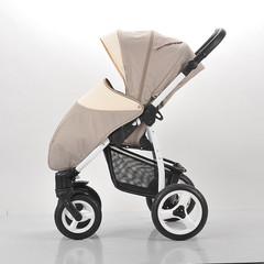 Прогулочная детская коляска Legacy Helen