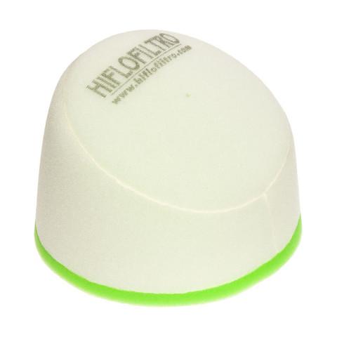 Воздушный фильтр HifloFiltro HFF3018, Suzuki RMX250 89-98