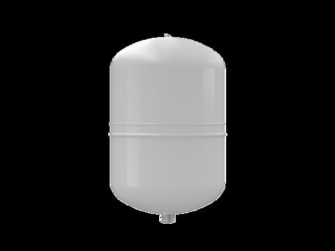 Мембранный расширительный бак - Reflex NG 8 для закрытых систем отопления