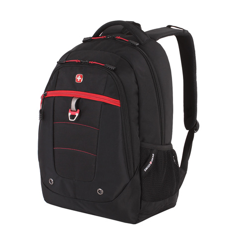 Городской рюкзак 34х18х47 см (29 л) SWISSGEAR SA5918201419