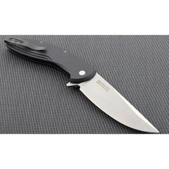 Нож Pro-Tech Cambria Flipper Proto