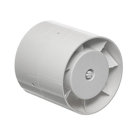 Канальный вентилятор Cata MT-125