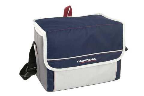 Термосумка Campingaz Fold'n Cool 10