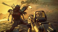 Rage 2 (Xbox One/Series X, русская версия)