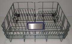 Корзина нижняя посудомоечной машины Beko