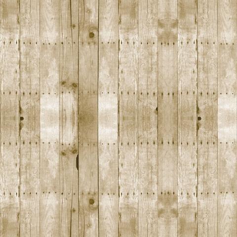Фон бумажный Ella Bella Fadeless Boxed Weathered Wood 120x300 cm/(56515)