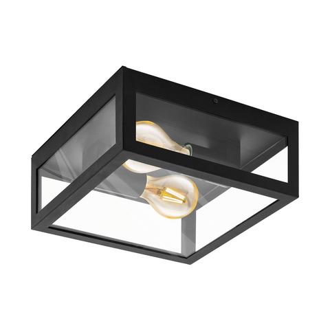Настенно-потолочный светильник  Eglo AMEZOLA 99122