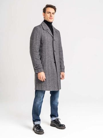 Пальто 281 Takho