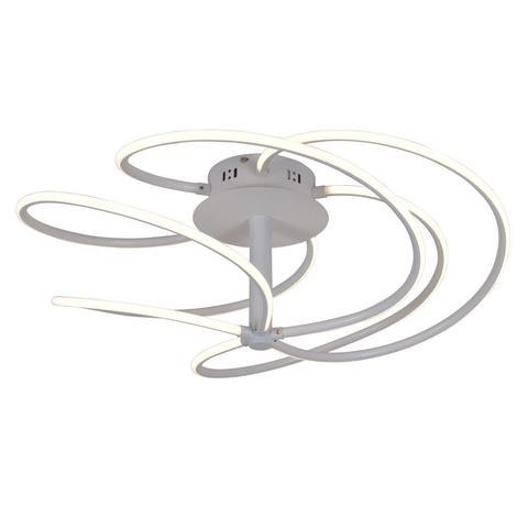 Потолочный светильник Favourite 2380-5U