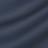 Упругая шёлковая органза тёмно-синего цвета