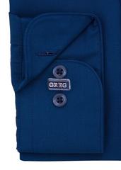 Сорочка Greg 230/399/DB