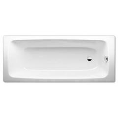 Ванна стальная  Kaldewei Cayono  180x80x41см. standard mod. 751 275100010001