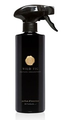 Wild Fig Parfum D'interieur