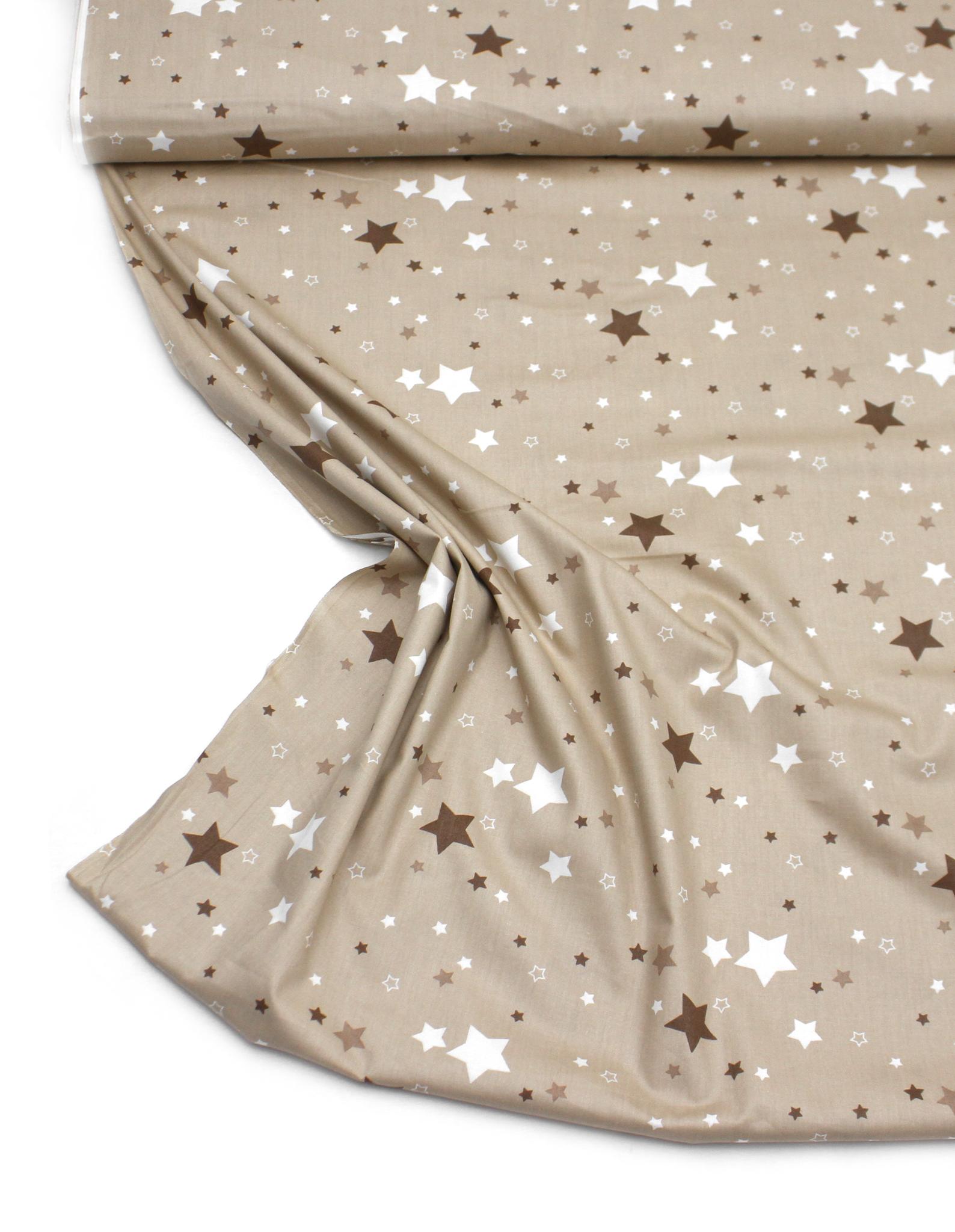 Звезды карамель 2