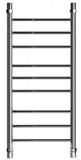 Галант-3  120х40 Полотенцесушитель водяной L43-124
