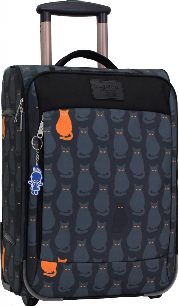 Дорожные чемоданы Чемодан Bagland Vichenzo 32 л. сублімація 193 (0037666194) 597627cd1aa1aabf2c1a95e73166a1c2.JPG