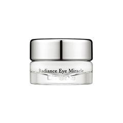 Крем для глаз Ciracle Radiance Eye Miracle 15ml