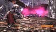 Ninety-Nine Nights 2 (Xbox 360, английская версия)