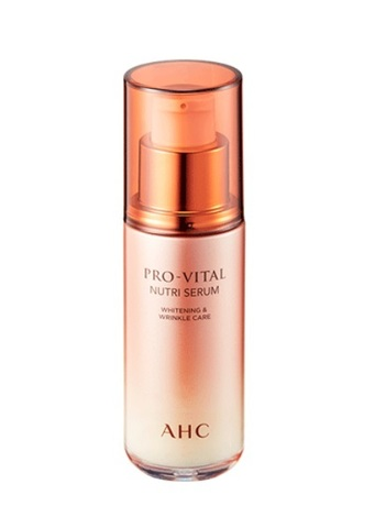 AHC Pro-Vital nutri serum