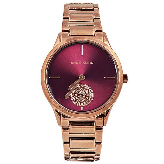 Часы наручные Anne Klein AK/3416BYRG