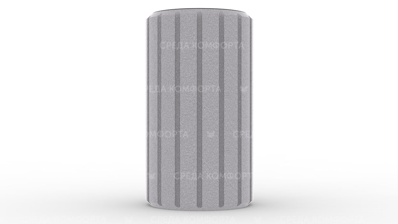 Урна бетонная URN0079