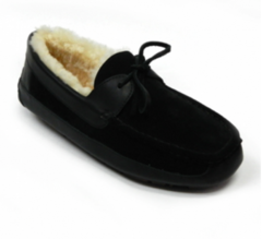 /collection/moccasins-ascot/product/ugg-byron-black