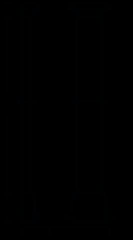 Пилястра 1.20.302