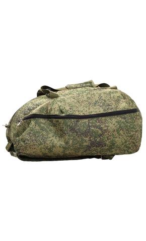 Сумка-рюкзак Универсал цв. Цифра