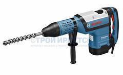Перфоратор с патроном SDS-max Bosch GBH 12-52 D (0611266000)