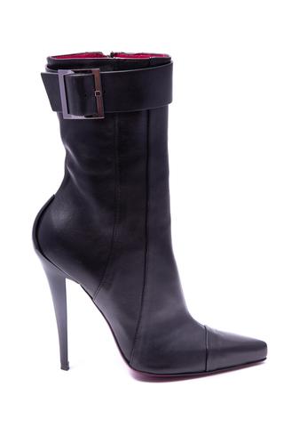 Ботинки Fabio Sorbi модель 1027