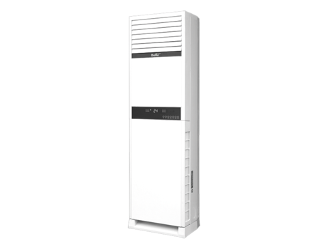 Сплит-система колонного типа - Ballu BFL-48HN1_16Y комплект
