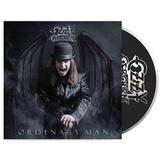 Ozzy Osbourne / Ordinary Man (CD)