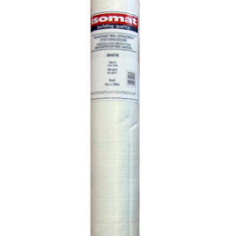 Isomat/Изомат полиэстеровый холст для армирования гидроизоляционных слоев