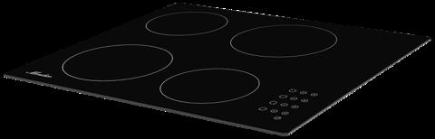Варочная поверхность MONSHER MHE 61