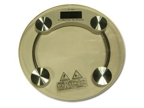 Весы напольные электронные: 2003А/А-1