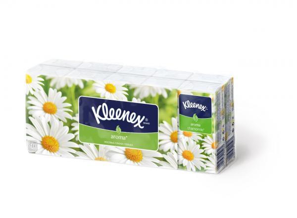 D:\products\Kleenex_5901478905277-LMB.jpg