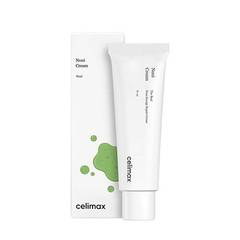 Крем celimax Noni Energy Repair Cream 50ml